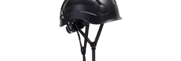 CASCO HEIGHT PS53 PORTWEST
