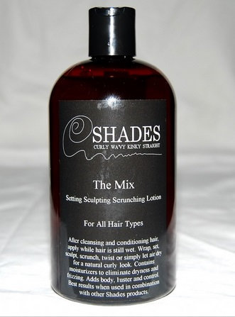 Wholesale Shades Mix