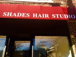 Shades Hair Studio