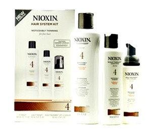 Nioxin SYSTEM 4