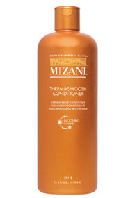 Mizani ThermSmooth Conditioner