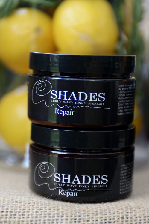 Wholesale Shades Repair Treatment