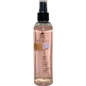 Keracare Styling Spritz - Soft Hold