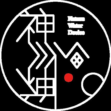 神川ロゴ.png