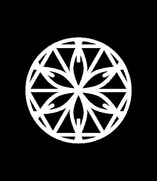 ロゴ印刷用.png