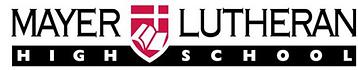 mayor lutheran.png