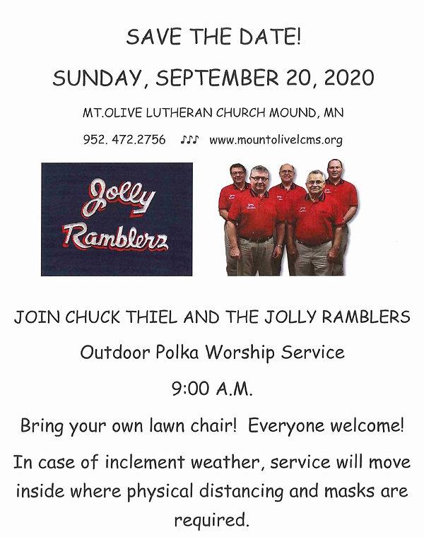 2020 9-20 Jolly Ramblers.jpg