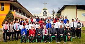 Serving-in-Indonesia-Pastor-Wood-2.jpg