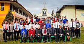 Serving-in-Indonesia-Pastor-Wood-2.jpg