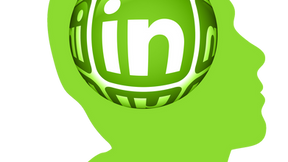 7 Cs do LinkedIn: os segredos para atrair pessoas e se tornar interessante na rede