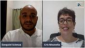 Live_Recolocação_Profissional.JPG