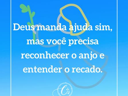 RECOLOCAÇÃO GARANTIDA!