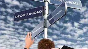 Dica do Dia : Busque sua Oportunidade