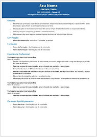 Mode CV Profissional azul.JPG