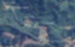 Vista satelite_edited.png