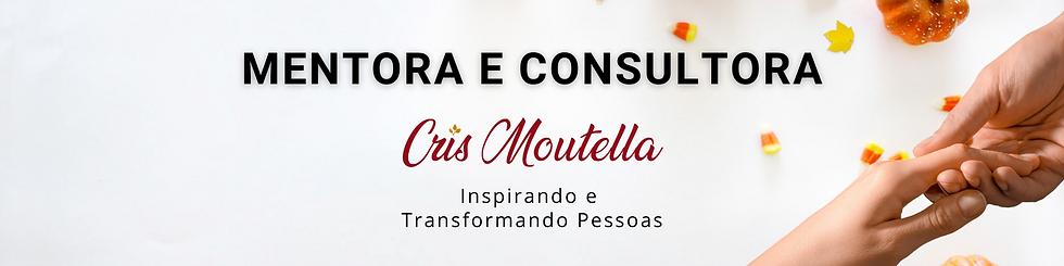 Banner LinkedIn Mentora.png