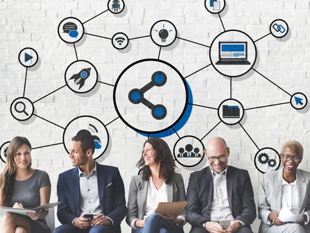 Você conhece o verdadeiro valor da sua rede do LinkedIn?