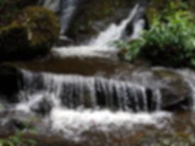 Cachoeira do Peixe.jpg