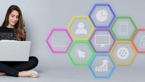 Certificados gratuitos em Marketing Digital