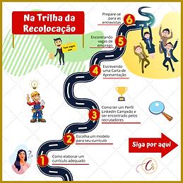 Trilha_da_Recolocação_2.png