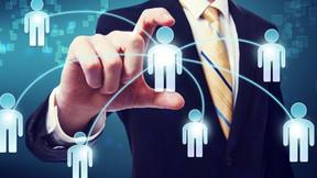 Aumentando suas chances de encontrarem seu perfil pelas suas competências