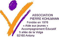 logo pk.jpg