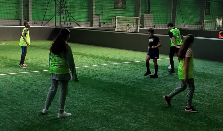 Speed soccer (6).mp4