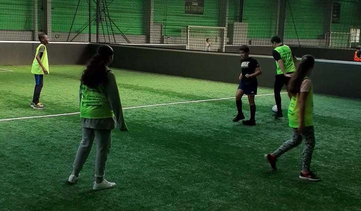 Speed soccer (6).mp4