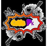 logo club pk.png