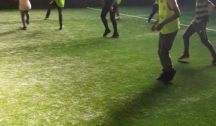 Speed soccer (3).mp4