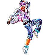 kisspng-street-dance-hip-hop-dance-perfo