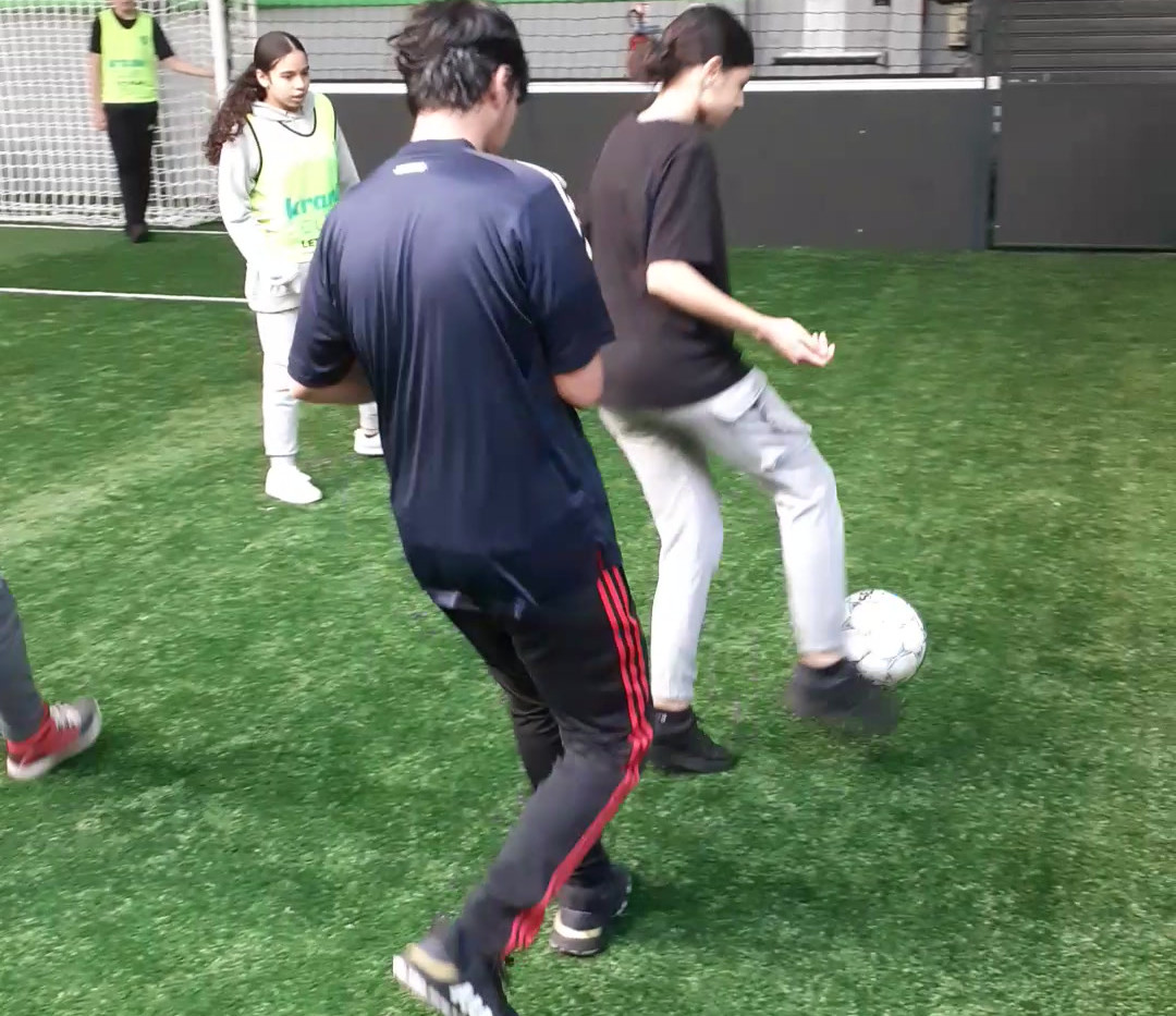 Speed soccer (10).mp4