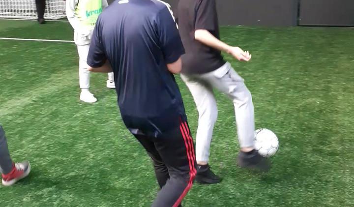 Speed soccer (10).mp4