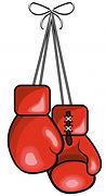 gants-boxe-couleur-suspendus-icone_24640