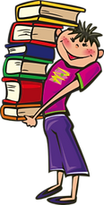 student-carrying-books-md.png