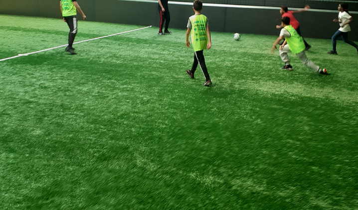 Speed soccer (18).jpg
