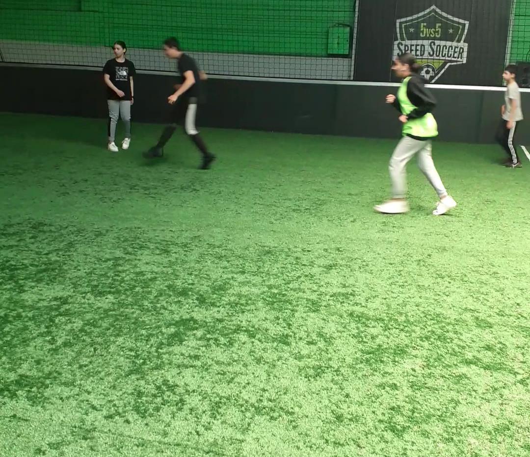 Speed soccer (8).mp4