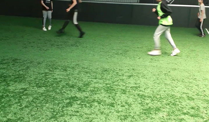 Speed soccer (8).mp4