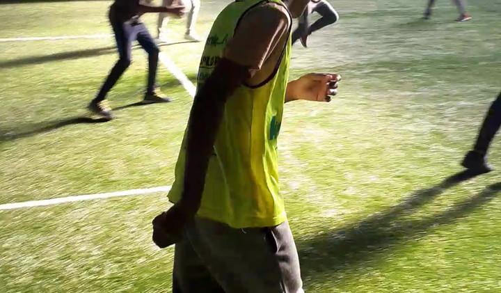Speed soccer (2).mp4