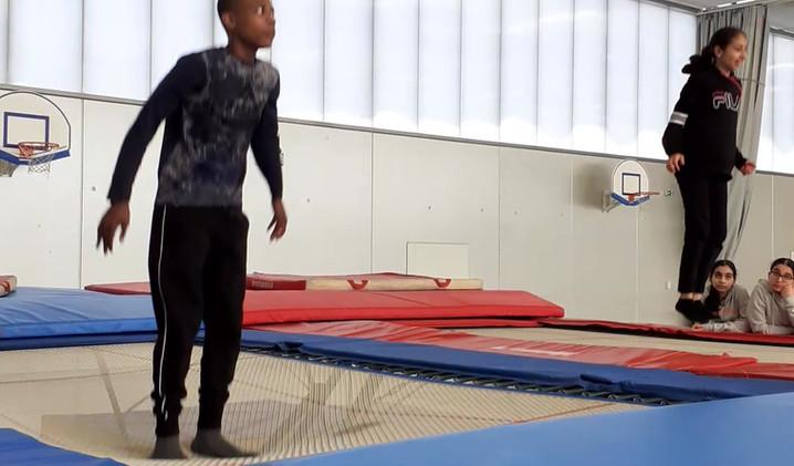 trampoline.mp4