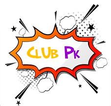 club pk fond blanc.png