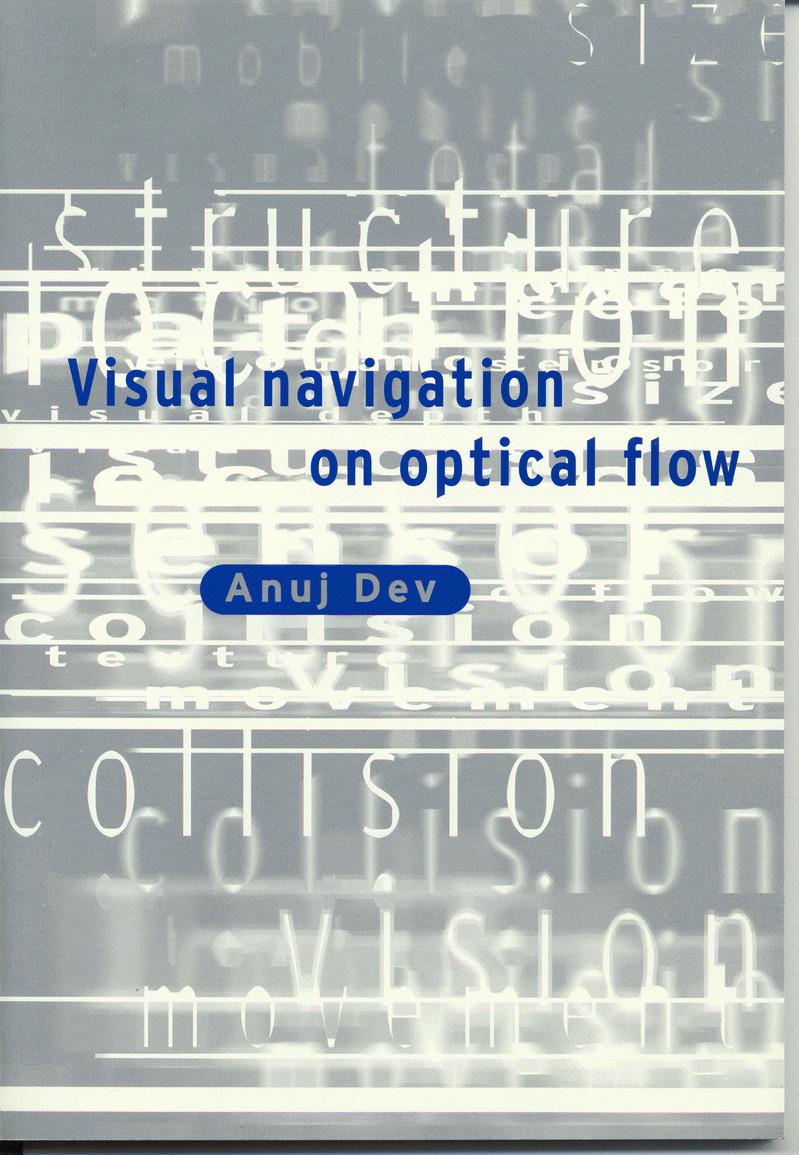 optical.jpg