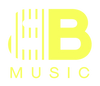 BBM Logo wit zonder square - yellow.png