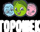 логотип горошек белый.png