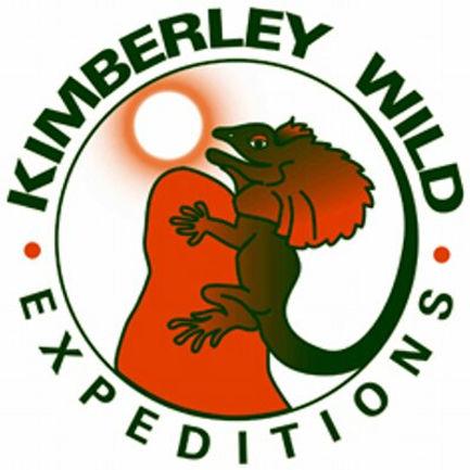 Kimberley Wild
