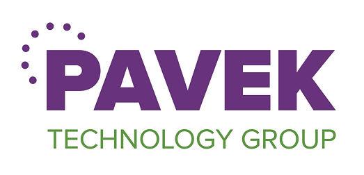 pavek-technology-group_V2.jpg