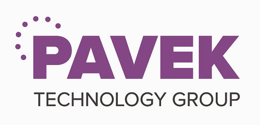 pavek-technology-group-purple.jpg