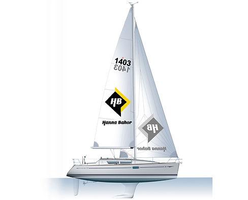 boat_plan2.jpg