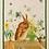Thumbnail: Torchon PLEIN AIR Maronne Lin - Tessitura Toscana Telerie et La Girafe Bleue