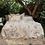 Thumbnail: Housse de Couette HANAMI Coton - La Girafe Bleue et Tessitura Toscana Telerie